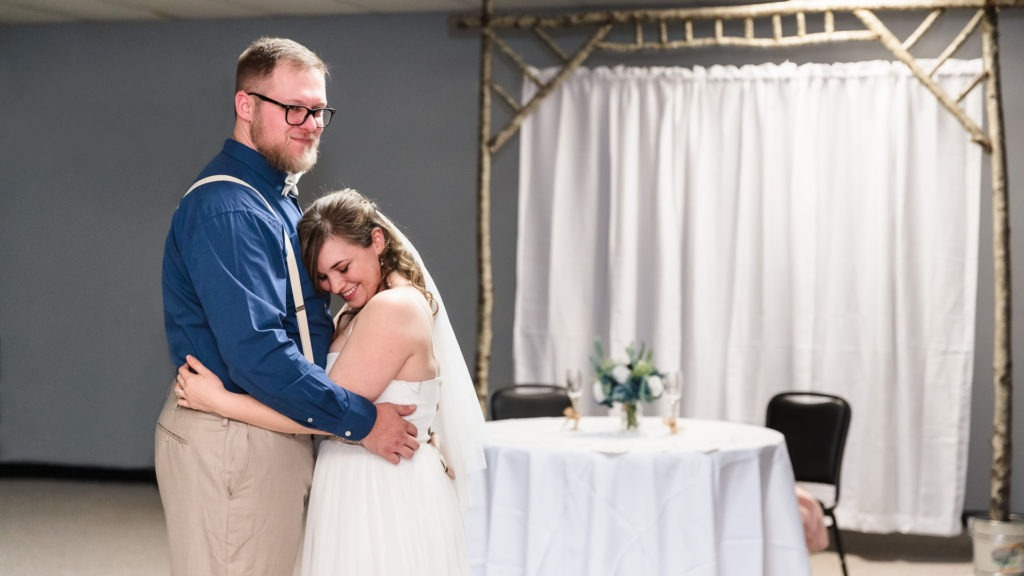 South-Carolina-Wedding