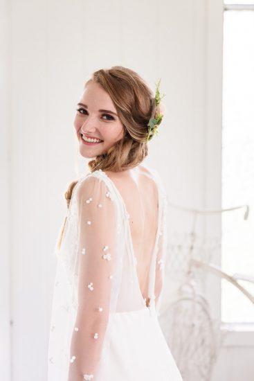 Ashley-and-Erik-Photography-Wedding-Experience